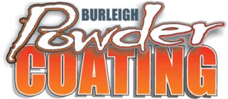 Burleigh Powdercoating
